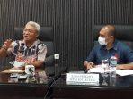 Kota Kupang Belum PSBB, Warga Diharapkan Tenang dan Tidak Panik