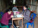 Kondisi Sekolah Darurat, SMKN I Mbeliling Butuh Perhatian dari Pemerintah