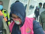 Terdakwa Kredit Fiktif Bank NTT Surabaya Dituntut Enam Tahun Penjara