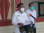 Pemprov NTT Segera Bentuk Tim Penegakan Prokes Covid-19