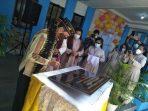 Bupati Mabar Resmikan RSU St. Yoseph Labuan Bajo
