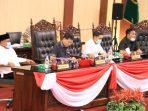 Plt Wali Kota Medan Minta Pimpinan OPD Akomodir Laporan Reses DPRD