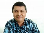Dewan Kebudayaan Manggarai, Secercah Harapan Peradaban