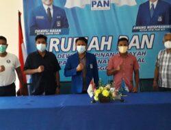 Yuk Ikuti Lomba Tik Tok Challenges DPW PAN NTT, dan Raih Hadiah Jutaan Rupiah