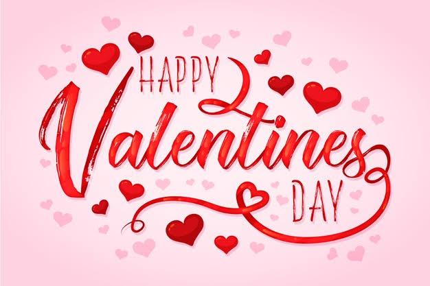 Kisah Tragis di Balik Valentine Day Setiap Tanggal 14 Februari