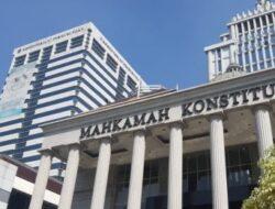 Hari Ini, Perkara Sengketa Pilkada Sabu Raijua Mulai Disidangkan di MK
