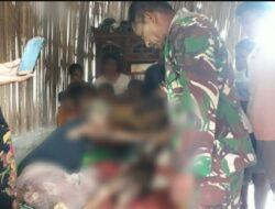Hendak Mencari Buah Larak, Bocah di NTT Tewas Disengat Tawon