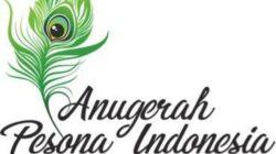 Malam Anugerah Pesona Indonesia 2020 akan Digelar di Labuan Bajo