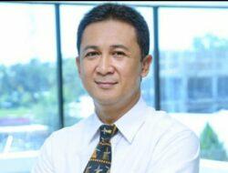 Bantuan Kemanusiaan Lewat Rekening Bank NTT Peduli Terus Mengalir