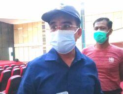 Dinilai Lamban Tangani Bencana, Wali Kota Kupang Copot Kepala BPBD