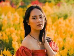 Runner Up 2 Miss Indonesia Diduga Tipu Warga NTT Rp621,5 Juta, Korban Layangkan Somasi