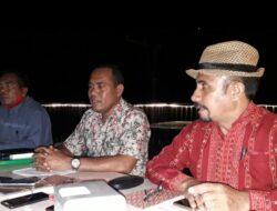 Korban Beberkan Modus Nadia Riwu Kaho Lakukan Penipuan
