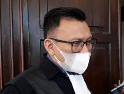 Ditunda Pekan Depan, Sidang Kasus Keterangan Palsu akan Menghadirkan Saksi Kunci