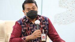 Debitur Pada Wilayah Terdampak Bencana di NTT Dapat Perlakuan Khusus dari OJK