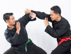 Tragis, Anggota PSHT di NTT Tewas Usai Ditendang Pelatih Saat Latihan