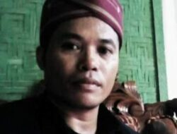AJO Matim: Polres Manggarai Timur Harus Tuntaskan Kasus Ancaman Pembunuhan Terhadap Wartawan