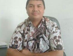 OPINI: Membangun Gerakkan Bersama (Apresiasi Pencatatan Hak Kekayaan Intelektual Motif Songke Cibal)