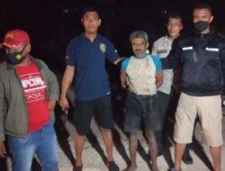 Pelaku Pembunuhan di Fatukanutu Berhasil Diringkus Aparat Polres Kupang