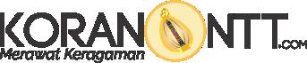 Koran NTT