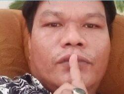 Dewan Pers Desak Polisi Usut Tuntas Kasus Pembunuhan Pemred LasserNewsToday