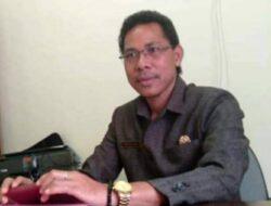 Oknum Guru PNS Diduga Menghina Waket DPRD, Ini Tanggapan Disdikbud Manggarai