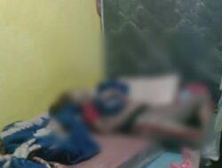 Breaking News: Seorang Waria di Manggarai Ditemukan Tewas di dalam Kamar Kos