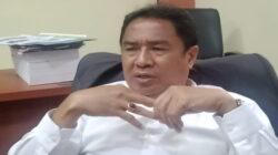DPRD Dukung Disparekraf Gandeng Pihak Ketiga, Kembangkan Objek Wisata Fatumnasi