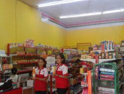 Bandung Utama Group Ruteng Tetap Eksis di Tengah Pandemi, Ternyata Ini Resepnya