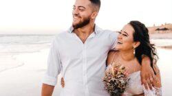 Perhatikan Kebiasaan Finansial Ini Agar Pernikahanmu Terhindar dari Masalah Keuangan!
