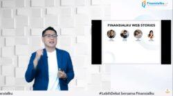 Finansialku Luncurkan Platform Website untuk Fasilitasi Literasi Keuangan